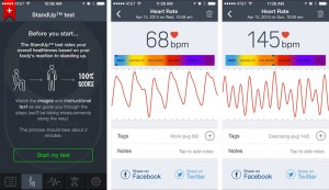 instant-heart-rate-screens-2